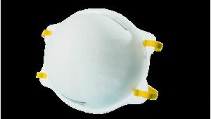 Titan Protect Niosh Certified N95 Mask